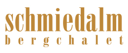 www.schmiedalm.at