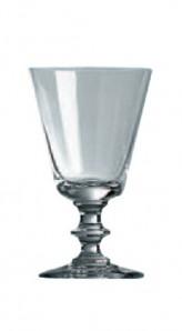 Weinglas Lenny
