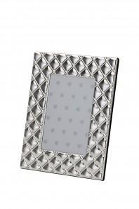 Fotorahmen Silber (9x13)