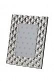 Fotorahmen Silber (10x15)