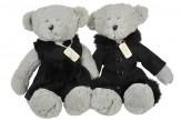 Bären Ursula und Tobias